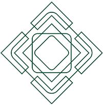 Website emblem for Stoeck Interiors.